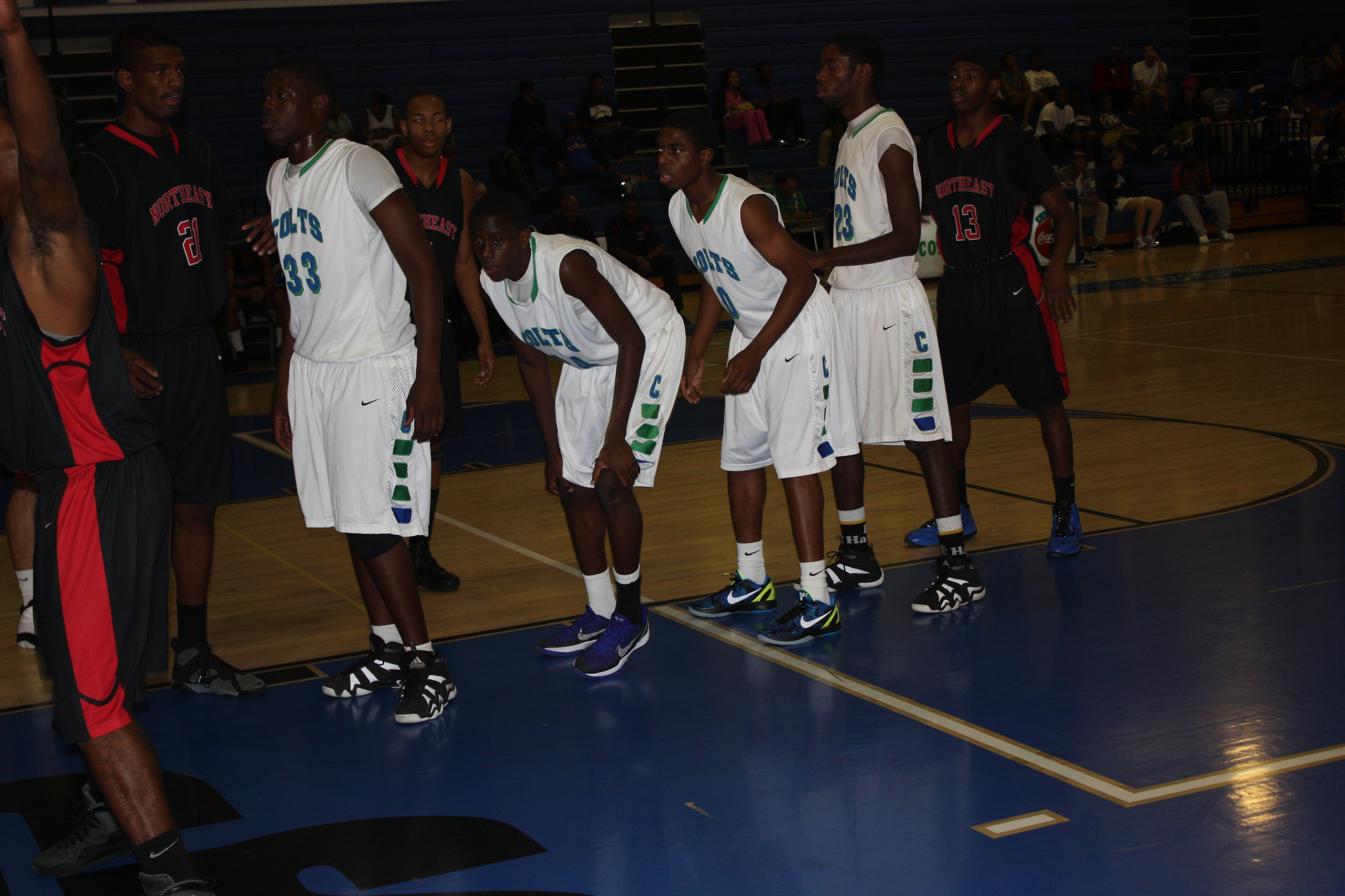 Coral Springs High School in Coral Springs, FL - US News ...