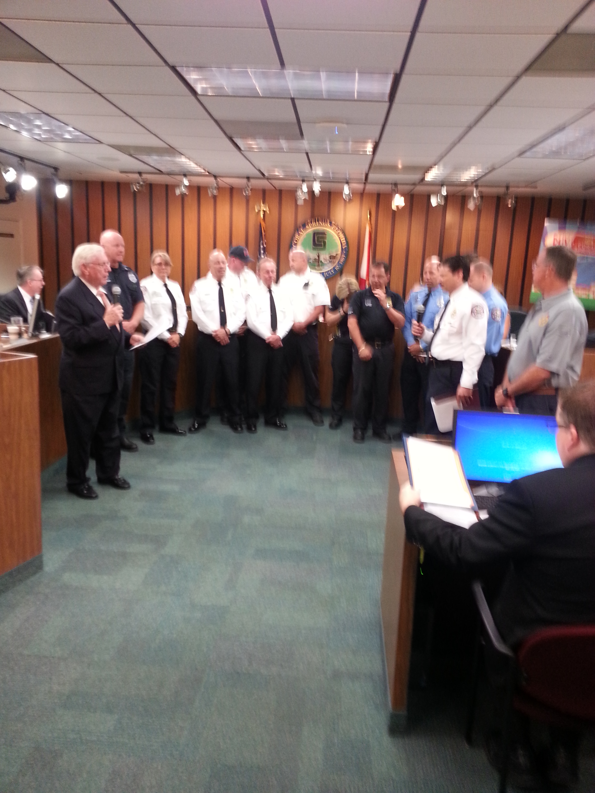 City Of Coral Springs Building Department